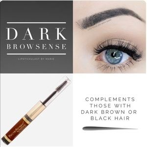 Why Senegence Browsense Dark Browliner